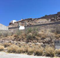 Foto de terreno habitacional en venta en, lomas altas i, chihuahua, chihuahua, 1772290 no 01