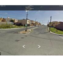 Foto de terreno habitacional en venta en, lomas altas i, chihuahua, chihuahua, 2070510 no 01