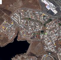 Foto de terreno habitacional en venta en  , lomas altas i, chihuahua, chihuahua, 2265699 No. 01