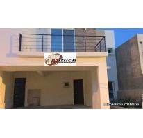 Foto de casa en venta en  , lomas altas i, chihuahua, chihuahua, 2611879 No. 01