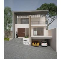 Foto de casa en venta en  , lomas altas i, chihuahua, chihuahua, 2625403 No. 01