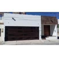 Foto de casa en venta en  , lomas altas i, chihuahua, chihuahua, 2728548 No. 01