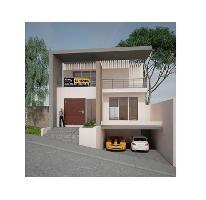 Foto de casa en venta en  , lomas altas i, chihuahua, chihuahua, 2791753 No. 01