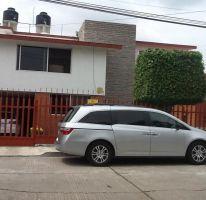 Foto de casa en venta en lomas altas, loma alta, san luis potosí, san luis potosí, 1403847 no 01