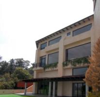 Foto de casa en venta en, lomas altas, miguel hidalgo, df, 1523957 no 01