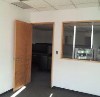 Foto de oficina en renta en, lomas altas, miguel hidalgo, df, 2045109 no 01