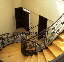 Foto de casa en condominio en renta en, lomas altas, miguel hidalgo, df, 2335465 no 01