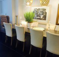 Foto de casa en venta en, lomas altas, miguel hidalgo, df, 2392961 no 01