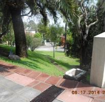 Foto de casa en venta en, lomas altas, miguel hidalgo, df, 585406 no 01
