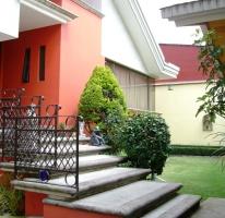 Foto de casa en venta en, lomas altas, miguel hidalgo, df, 602088 no 01