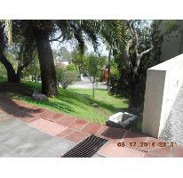 Foto de casa en renta en, lomas altas, miguel hidalgo, df, 1343279 no 01