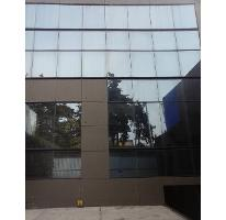 Foto de edificio en renta en  , lomas altas, miguel hidalgo, distrito federal, 1633444 No. 01