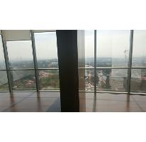 Foto de oficina en renta en  , lomas altas, miguel hidalgo, distrito federal, 1640381 No. 01