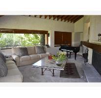 Foto de casa en venta en  , lomas altas, miguel hidalgo, distrito federal, 2024906 No. 01