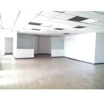 Foto de oficina en renta en, lomas altas, miguel hidalgo, df, 2045107 no 01