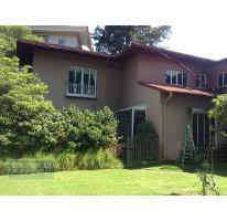 Foto de terreno habitacional en venta en  , lomas altas, miguel hidalgo, distrito federal, 2114515 No. 01