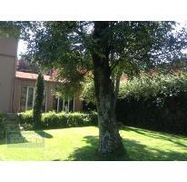 Foto de terreno habitacional en venta en  , lomas altas, miguel hidalgo, distrito federal, 2114515 No. 02
