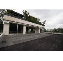 Foto de departamento en venta en  , lomas altas, miguel hidalgo, distrito federal, 2274657 No. 01