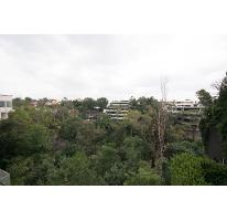 Foto de departamento en venta en  , lomas altas, miguel hidalgo, distrito federal, 2274657 No. 02