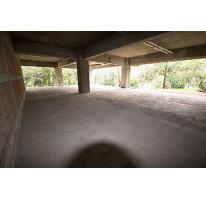 Foto de departamento en venta en  , lomas altas, miguel hidalgo, distrito federal, 2531259 No. 01