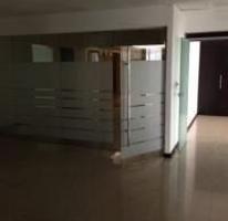 Foto de oficina en renta en  , lomas altas, miguel hidalgo, distrito federal, 2614857 No. 01