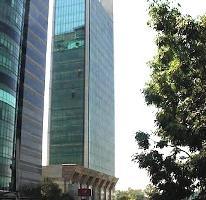 Foto de oficina en renta en paseo de la reforma , lomas altas, miguel hidalgo, distrito federal, 2714842 No. 01
