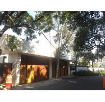 Foto de departamento en venta en  , lomas altas, miguel hidalgo, distrito federal, 2732479 No. 01