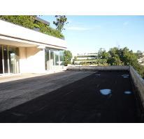 Foto de departamento en venta en  , lomas altas, miguel hidalgo, distrito federal, 2736964 No. 01