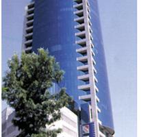 Foto de oficina en renta en  , lomas altas, miguel hidalgo, distrito federal, 2868664 No. 01