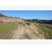 Foto de terreno habitacional en venta en  00, colinas de agua caliente, tijuana, baja california, 2877516 No. 01
