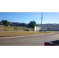 Foto de terreno habitacional en venta en  , colinas de agua caliente, tijuana, baja california, 1720816 No. 01