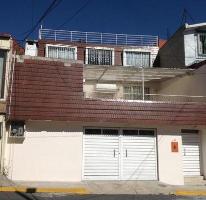 Foto de casa en renta en  , lomas altas, toluca, méxico, 1275167 No. 01