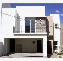 Foto de casa en venta en, lomas altas v, chihuahua, chihuahua, 2109054 no 01