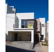 Foto de casa en venta en  , lomas altas v, chihuahua, chihuahua, 2297613 No. 01