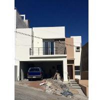 Foto de casa en venta en  , lomas altas v, chihuahua, chihuahua, 2532877 No. 01