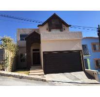 Foto de casa en venta en  , lomas altas v, chihuahua, chihuahua, 2893330 No. 01