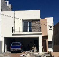 Foto de casa en venta en  , lomas altas v, chihuahua, chihuahua, 0 No. 01