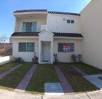 Foto de casa en venta en lomas altas , villas de la cantera 1a sección, aguascalientes, aguascalientes, 0 No. 01