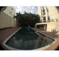 Foto de departamento en venta en, lomas altas, zapopan, jalisco, 1382141 no 01