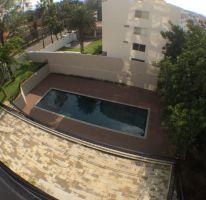Foto de departamento en renta en, lomas altas, zapopan, jalisco, 1394499 no 01