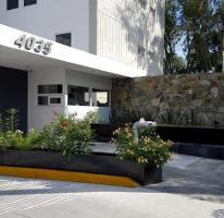 Foto de departamento en renta en, lomas altas, zapopan, jalisco, 1474947 no 01
