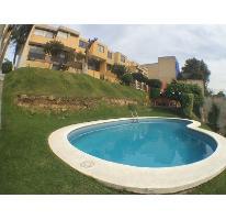 Foto de casa en venta en, lomas altas, zapopan, jalisco, 1486827 no 01