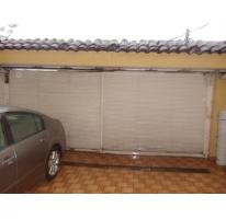 Foto de casa en venta en, lomas altas, zapopan, jalisco, 1856298 no 01