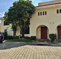 Foto de casa en venta en  , lomas altas, zapopan, jalisco, 2401074 No. 01