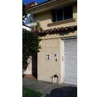 Foto de casa en venta en  , lomas altas, zapopan, jalisco, 2730009 No. 01