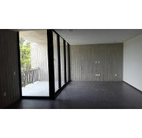 Foto de departamento en venta en  , lomas altas, zapopan, jalisco, 2744568 No. 01