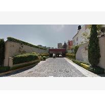 Foto de departamento en venta en  133, interlomas, huixquilucan, méxico, 2951560 No. 01