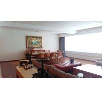 Foto de departamento en renta en lomas anahuac frondoso 137, lomas anáhuac, huixquilucan, méxico, 2845591 No. 01