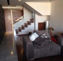 Foto de casa en condominio en venta en, lomas anáhuac, huixquilucan, estado de méxico, 1732396 no 01