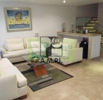 Foto de casa en condominio en venta en, lomas anáhuac, huixquilucan, estado de méxico, 2028393 no 01